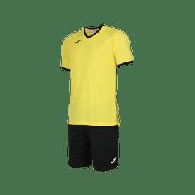 Conjunto-Deportivo-Joma-Futbol-Stripes-Academy