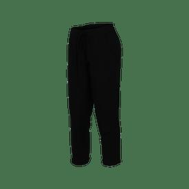 Pantalon-Ripzone-Playa-Freya-Mujer