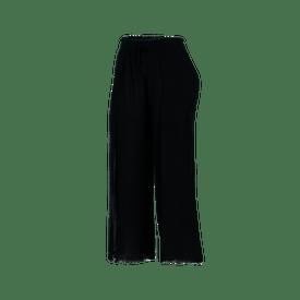 Pantalon-Ripzone-Playa-Acapulco-Mujer