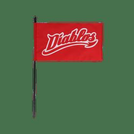 Bandera-LMB-Diablos-Rojos-del-Mexico-Escritorio