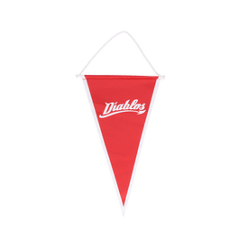 Banderin-LMB-Diablos-Rojos-del-Mexico