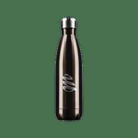 Botella-LMB-Diablos-Rojos-del-Mexico-Logo