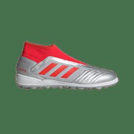 7744c10e6fd Tenis Adidas: Los mejores Precios | Compra En Martí®