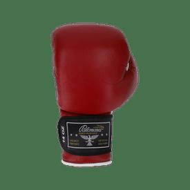 Guantes-Palomares-Box-Profesional