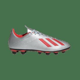 Zapato-Adidas-Futbol-X-19.4-FxG