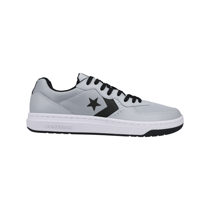 0e9efdff Zapato Converse Casual Rival Leather Ox - martimx| Martí - Tienda en ...