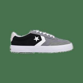 aeaec62d Zapato Converse Casual Star Player Ox - martimx| Martí - Tienda en Línea