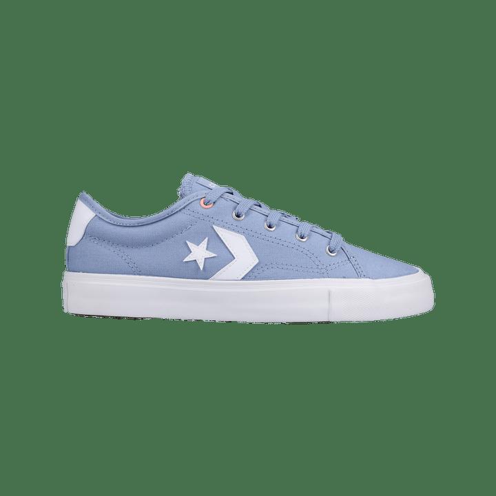 e61c332b Zapato Converse Casual Star Replay Ox Mujer - martimx| Martí ...
