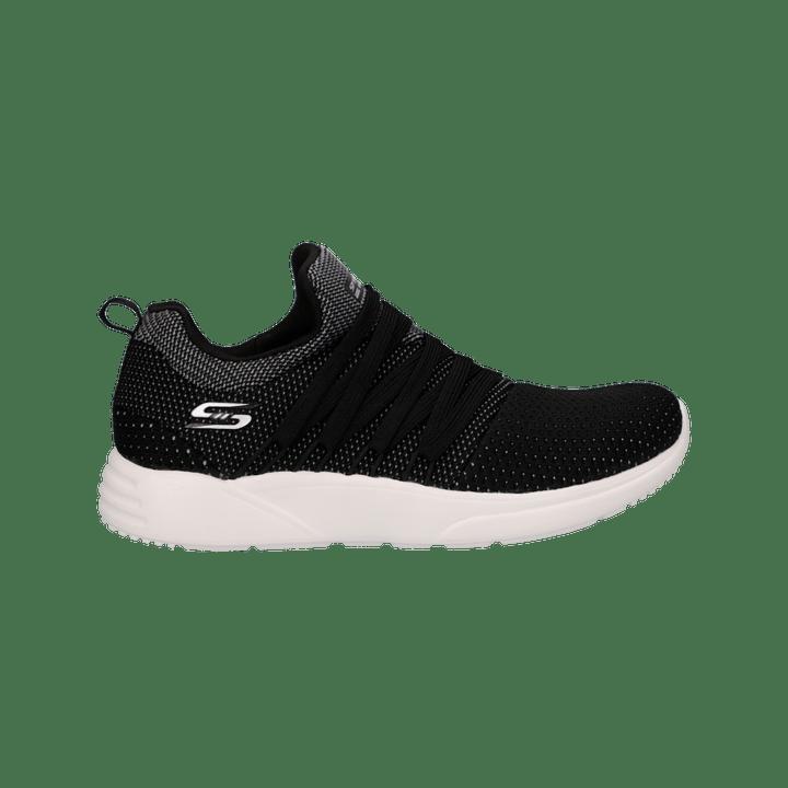 Skechers Mujer MartimxMartí Sparrow Zapato Casual Bobs Tienda XPZiuk