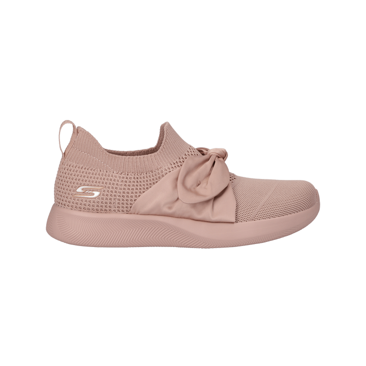 2a694138 Zapato Casual Skechers BOBS Squad 2 Bow Beauty Mujer - martimx ...