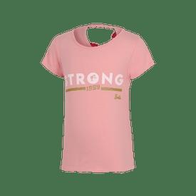56d1a12056b1 Ropa Deportiva para Mujer: Completa el juego | Martí®