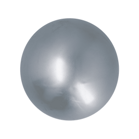 1127616879-1