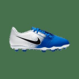 Zapato-Nike-Futbol-Phantom-Venom-Club-FG