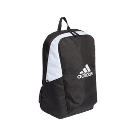 Mochila-Adidas-Fitness-Parkhood