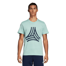 Playera-Adidas-Futbol-TAN-Graphic