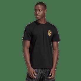 Playera-Adidas-Futbol-Seleccion-Mexicana-Especial