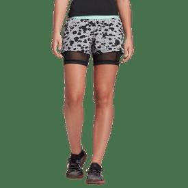 Short-Adidas-Fitness-Iteration-2-en-1-Mujer