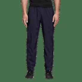 Pantalon-Adidas-Fitness-Climacool-Workout