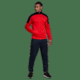 56fb84f19 Conjunto Deportivo Adidas Fitness Energize - martimx| Martí - Tienda ...