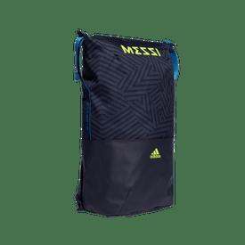Mochila-Adidas-Fitness-Messi-Niño