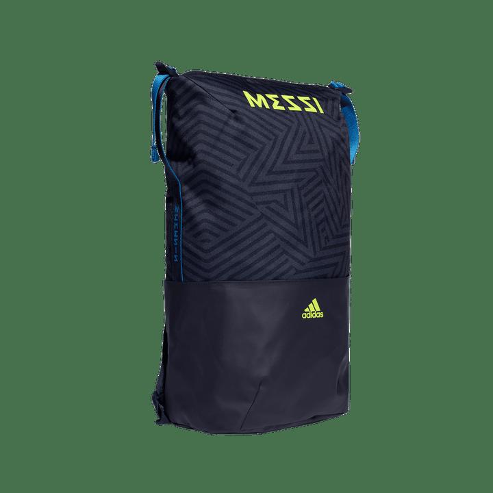 moda más deseable sitio web profesional nuevo estilo de 2019 Mochila Adidas Futbol Messi Niño - martimx| Martí - Tienda ...