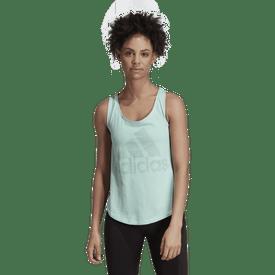 Tank-Adidas-Fitness-ID-Mujer