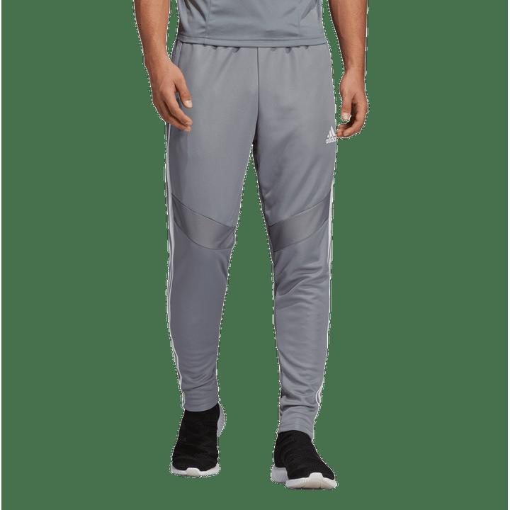 Adidas Tiro Tienda Pantalón 19 MartimxMartí Training Futbol En srCxthdQ