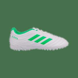 baa66b90822 Tenis para fútbol Soccer: Saca la magia | Compra en Martí®