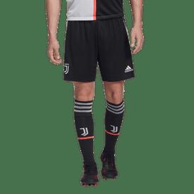 4088b7608584 Shorts para Hombre: Modelos Deportivos | Compra en Martí®