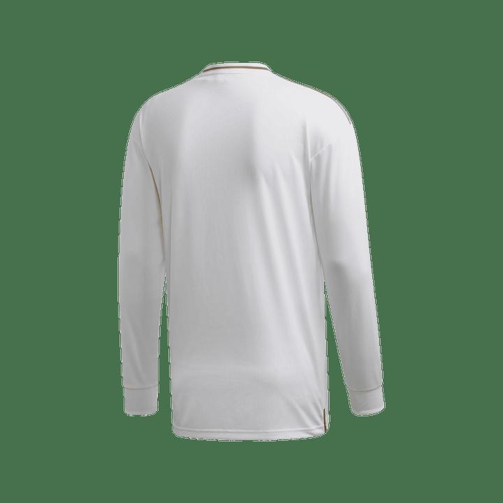ab669f26 Jersey Adidas Futbol Real Madrid Local ML 19/20 - martimx  Martí ...