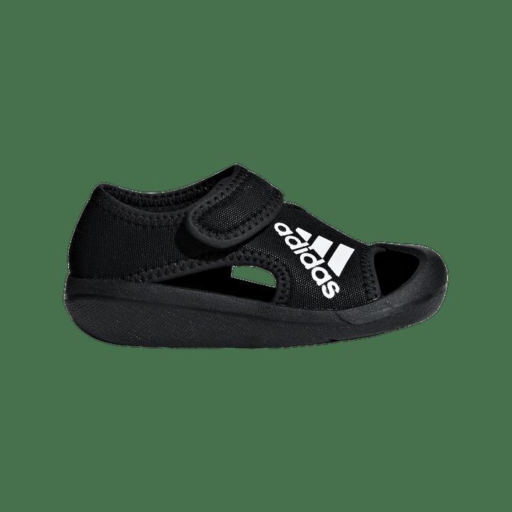 Natación Tienda Bebé Sandalias Adidas MartimxMartí Altaventure xWdCrBeo