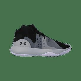 1b33e456 Zapato Adidas Basquetbol Bounce Madness 2019 - martimx| Martí ...