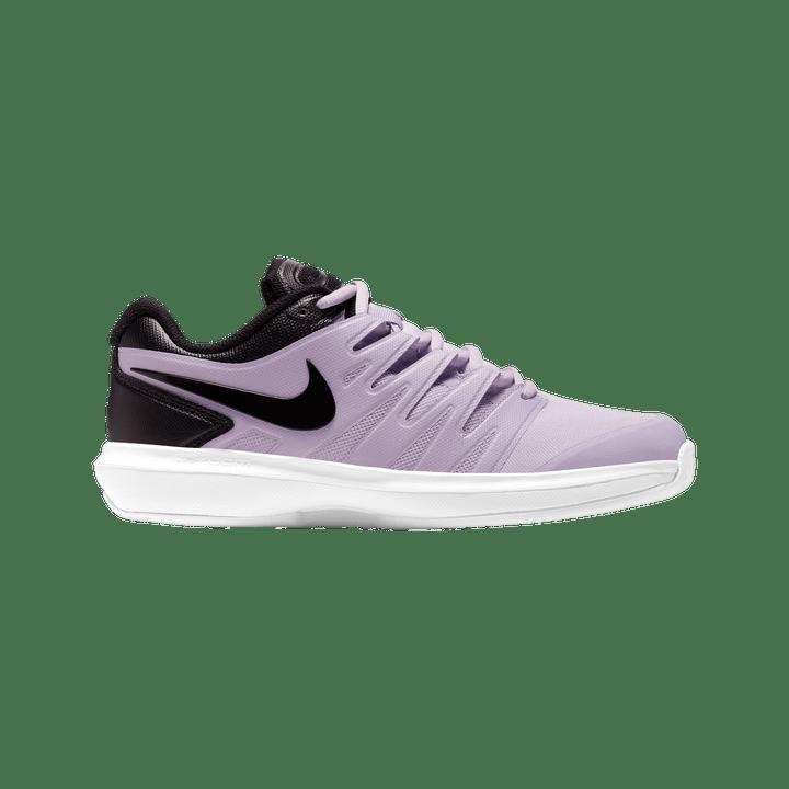 Prestige Nike Zoom Air Mujer MartimxMartí Tienda Zapato