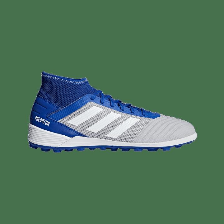 982420fd7ef Zapato Adidas Futbol Predator Tango 19.3 TF - martimx| Martí ...