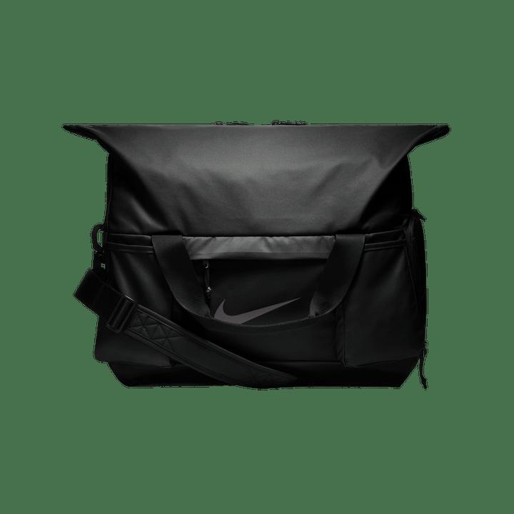 Bolsa Tienda Línea Nike Vapor Speed En Fitness MartimxMartí u5TJlFc31K