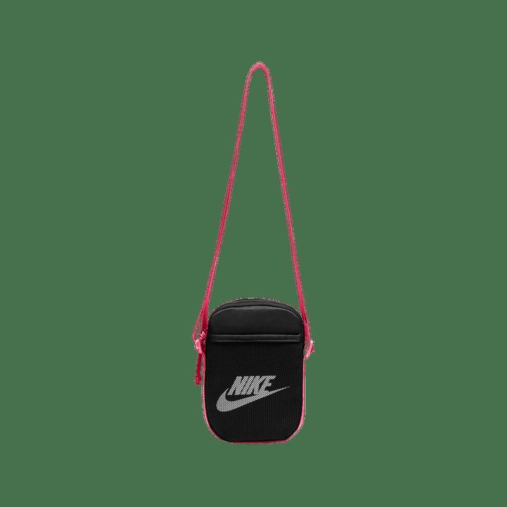 Tienda Heritage MartimxMartí En Nike Bolsa Línea Casual vmNnw08