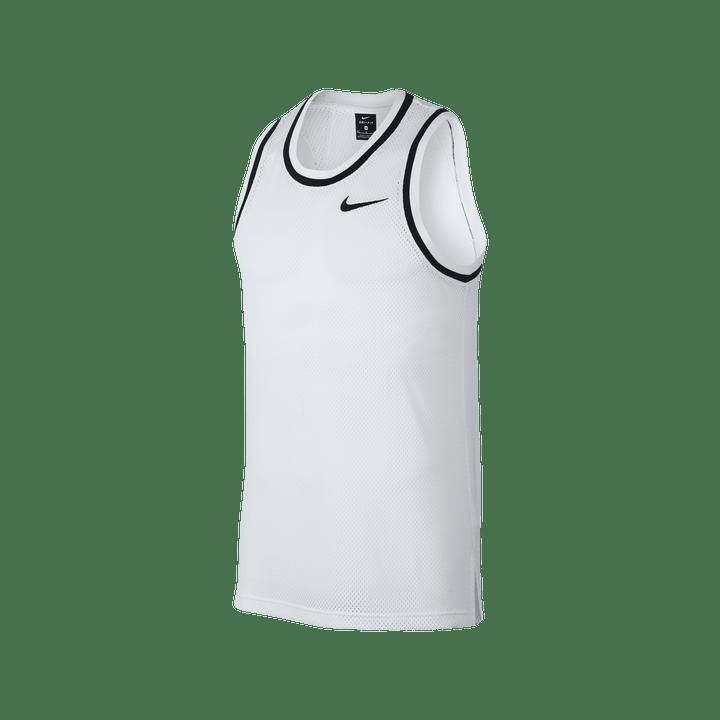 MartimxMartí Dri Tienda Fit Basquetbol Classic Jersey En Nike OP80knw