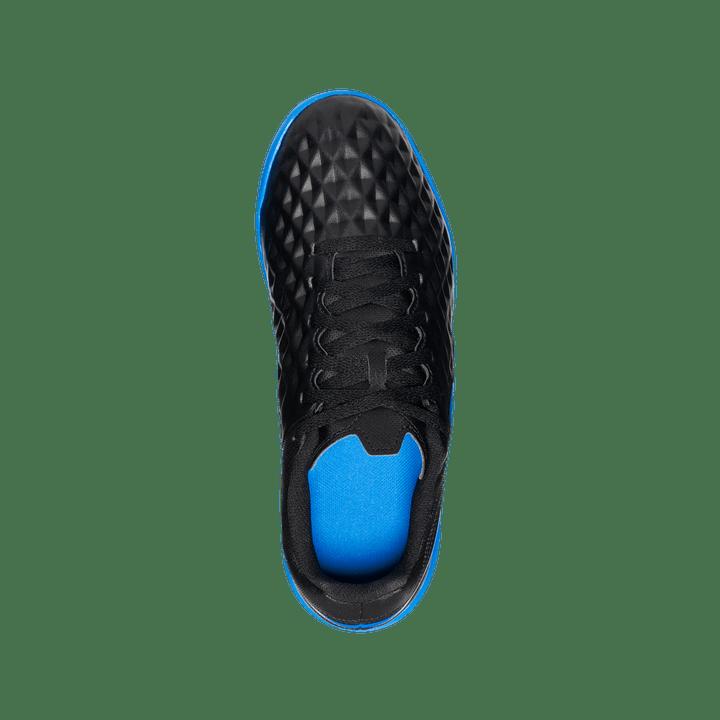 Zapato Nike Futbol Tiempo Legend 8 Club TF Niño martimx
