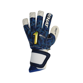 Guantes-Rinat-Futbol-Asimetrik-Hunter-Spines-Pro