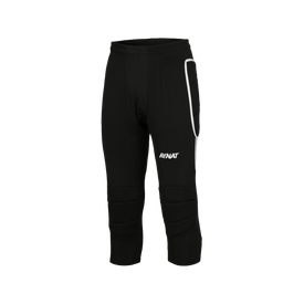 Pantalon-Rinat-Futbol-Moya