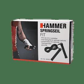 Cuerda-para-Saltar-Hammer-Box-Fit