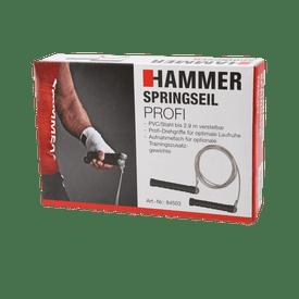 Cuerda-para-Saltar-Hammer-Box-Pro
