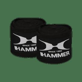 Vendas-Hammer-Box-Elastic