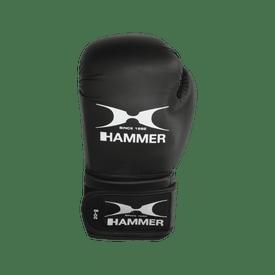Guantes-Hammer-Box-Premium