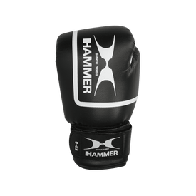 Guantes-Hammer-Box-Fit-II