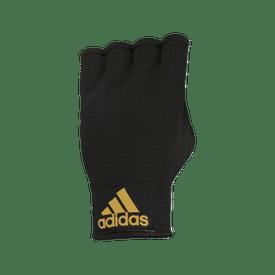 Guantes-Adidas-Box-ADIBP022