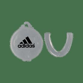 Protector-Bucal-Adidas-Box