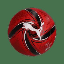 Balon-Puma-Futbol-Future-Flare-Ac-Milan