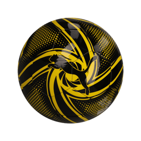 Balon-Puma-Futbol-Future-Flare-Borussia-Dortmund