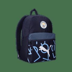 Mochila-Puma-Futbol-Manchester-City-Graphic-Backpack